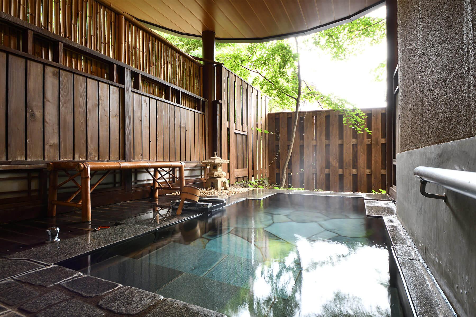 冬-3客室風呂